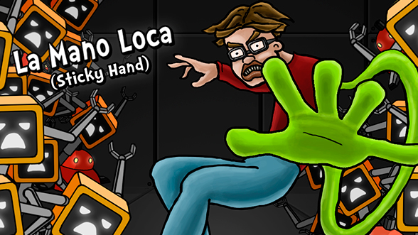 lamanoloca_gamejoplt_thumbnail.jpg