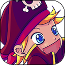 PiratesBooty_Icon.png